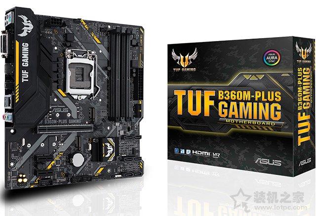 2019年玩游戏的电脑配置计划 intel和AMD各一套5000元主流电脑配置