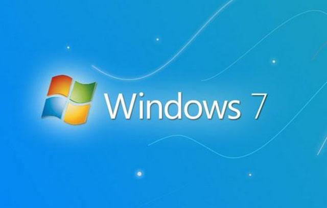 "Win7系统提示""windows无法在此计算机上设置家庭组"