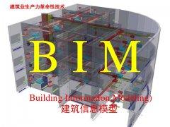 BIM建模推荐电脑配置清单 适合Revit软件的BIM建模电脑主机配置