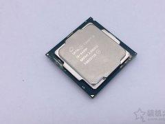 intel性价比主流平台!九代i5 9400F搭配GTX1660玩游戏的电脑配置
