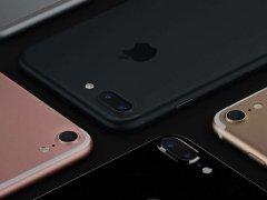 苹果iphone有锁和无锁的区别 苹果iphone怎么看有锁无锁的方法