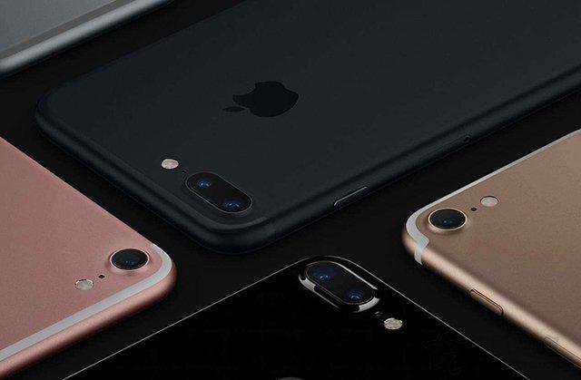 苹果iphone有锁和无锁的区别 苹果iphone怎么看有锁无锁有锁的方法