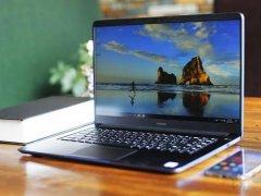 笔记本如何升级内存和硬盘?联想Y7000P笔记本加装内存和硬盘教程