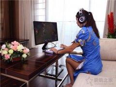 畅玩各类3D网游!三千多i3-9100F配GTX1650游戏性价比装机配置推荐