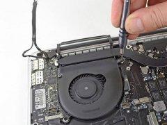 去电脑维修店修电脑需要注意什么?电脑维修防坑知识以及注意事项