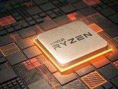 AMD锐龙三代CPU什么时候上市?AMD锐龙三代处理器值得等待吗?