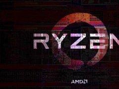 AMD称老主板不支持PCIe 4.0,更新BIOS也无法支持!