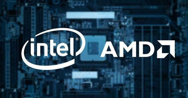 CPU超频小知识:CPU什么情况下需要超频?CPU超频需要什么条件?