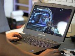 笔记本电脑玩游戏发热怎么办?笔记本玩游戏发烫解决方法