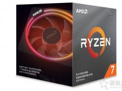 AMD锐龙R7-3800X配什么主板?三代锐龙Ryzen7 3800X与主板搭配知识