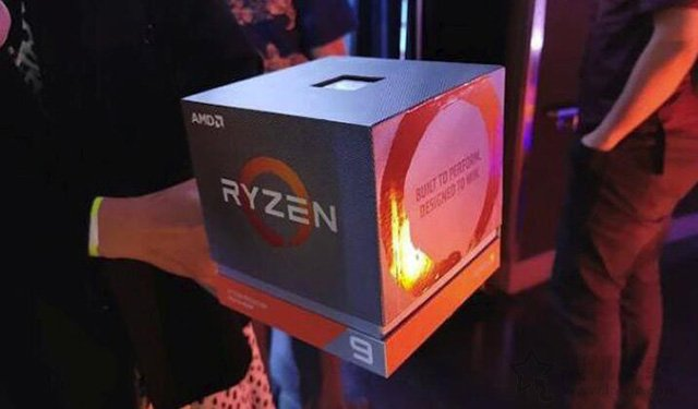 AMD銳龍R9-3900X配什么主板?三代銳龍Ryzen9 3900X與主板搭配知識