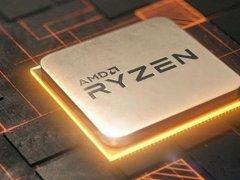 新平台尝鲜!AMD锐龙R5-3600X配RX5700电脑组装机配置单列表