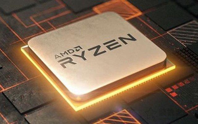 新平臺嘗鮮!AMD銳龍R5-3600X配RX5700電腦組裝機配置單列表