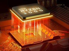 AMD三代锐龙R7-3700X搭配RTX2070Super电脑组装配置单及价格