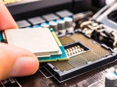 CPU核数和线程数有什么用?什么意思?CPU核数和线程的关系与区别