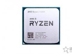 AMD锐龙R3 3200G配什么主板好?锐龙Ryzen3 3200G与主板搭配技巧