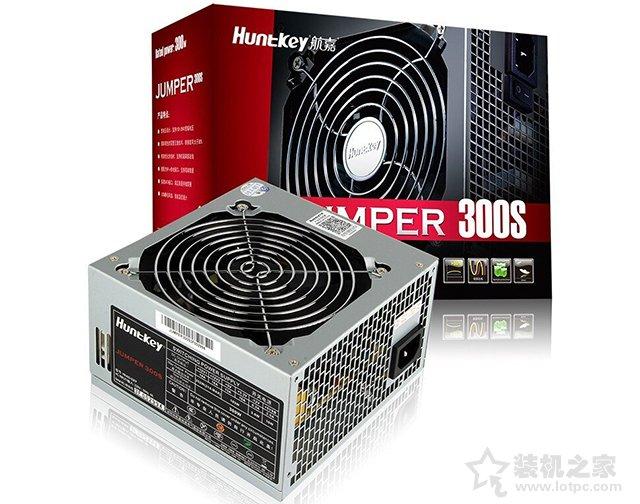 爽玩英雄联盟!2019年AMD锐龙Ryzen3 3200G核显组装台式机配置推荐