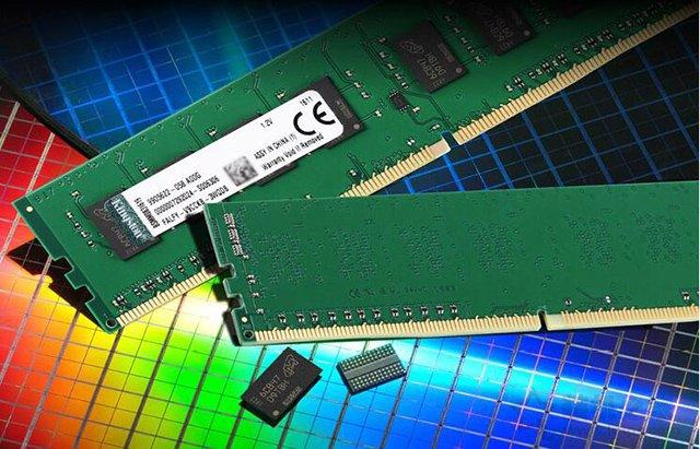 九代i5-9400F配P620设计师专用平面绘图电脑主机配置清单及价格