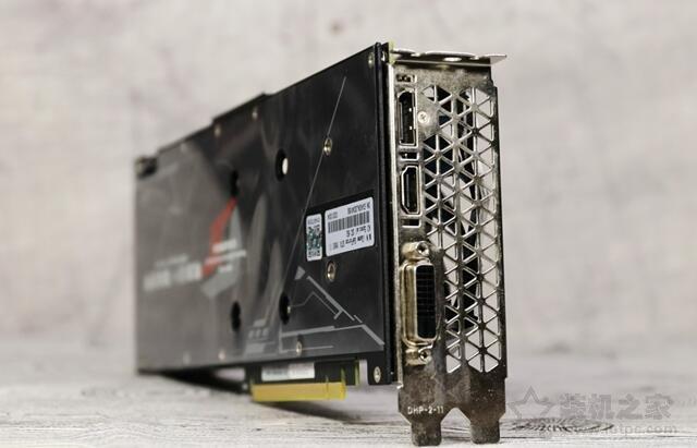 i5-9400F搭配GTX1660Ti适合玩游戏的电脑主机推荐+装机图赏