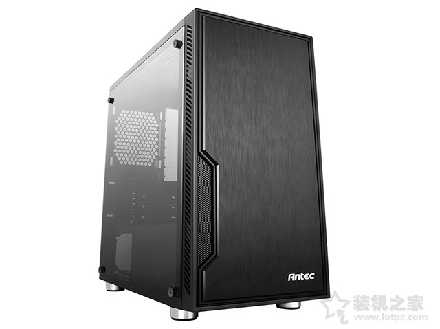 被小白低估的高性价比CPU!九代i3 9100F独显游戏主机配置推荐