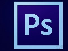 PhotoShop吃CPU还是显卡?PS对电脑配置的要求知识科普