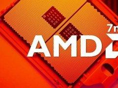 性价比3A平台配置 AMD锐龙R5-3600X配RX5700电脑组装机配置单推荐
