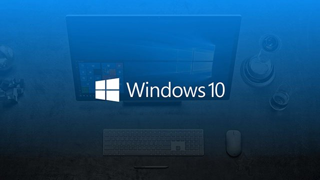<b>微pe装win10系统安装教程 MSDN原版Win10系统U盘安装的方法</b>