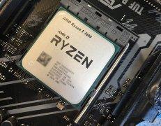 高性价比之选 AMD锐龙R5-3600配GTX1660S电脑主机详细电脑配置