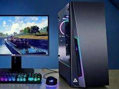7000元九代酷睿i5-9600KF配RTX2060Super电脑组装机配置推荐清单