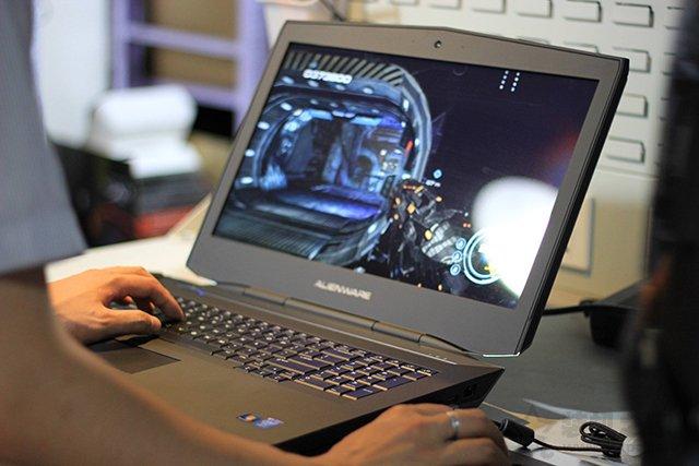 新手小白如何选购笔记本电脑?超详细笔记本电脑选购指南