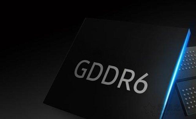 GTX1660Super和1660Ti哪个好?GTX1660SUPER和GTX1660TI对比评测