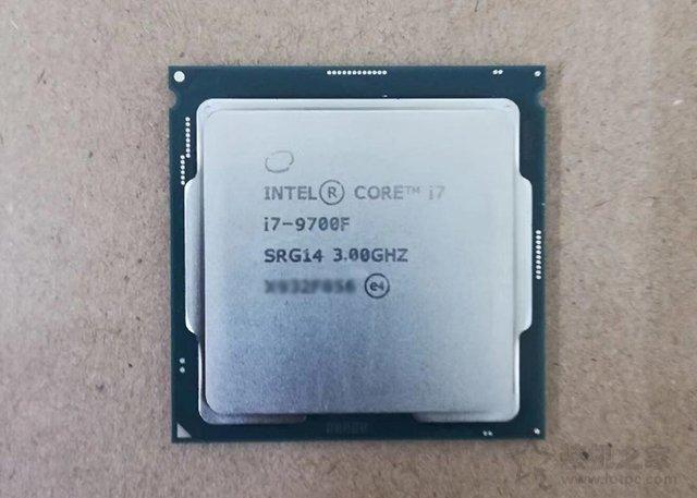 2K高画质爽玩游戏大作!i7-9700F配RTX2060S详细电脑组装机配置单