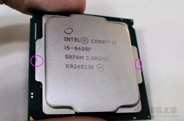 散片CPU是怎么来的?是二手吗?购买intel CPU散片必读的注意事项