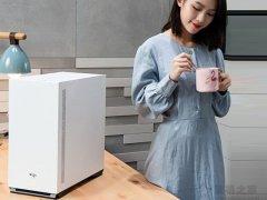高性价比游戏白色主机 intel九代i5-9400F配RTX2060电脑配置推荐