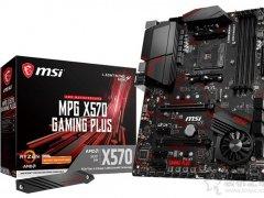更适合渲染、多开!AMD锐龙R7-3800X配RX5700XT组装电脑配置推荐