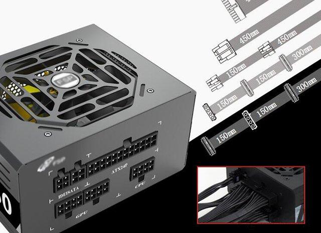 """电脑小钢炮是什么意思?组装一台""""小钢炮""""电脑主机留意事项"""