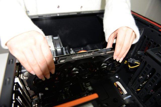 DIY装机必读篇:小白组装电脑选购硬件常见问题与误区解答第三期
