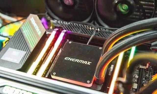 电脑HEDT平台是什么意思?普通电脑和HEDT平台电脑有什么区别