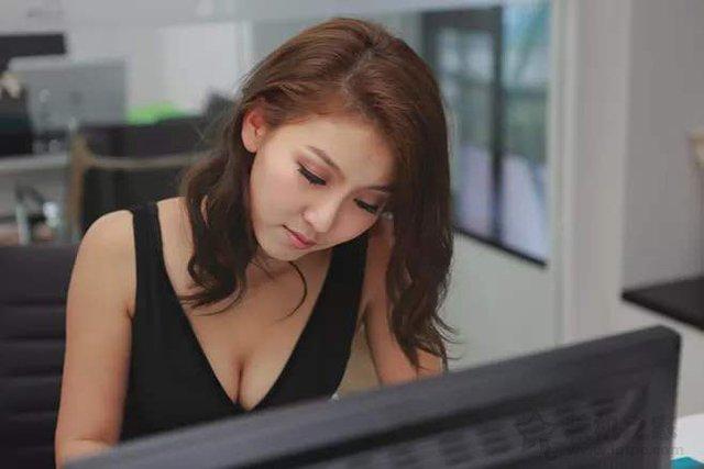 办公电脑主机配置怎么选?intel奔腾G5420普通家用/办公主机推荐