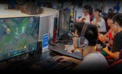 主流APU平台装机 AMD锐龙R5-3400G核显电脑主机配置清单及价格