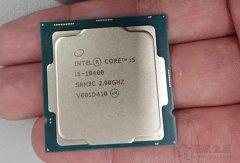 i5-10400F和i5-9400F性能差距大吗?值得等等吗?i5-10400F云评测