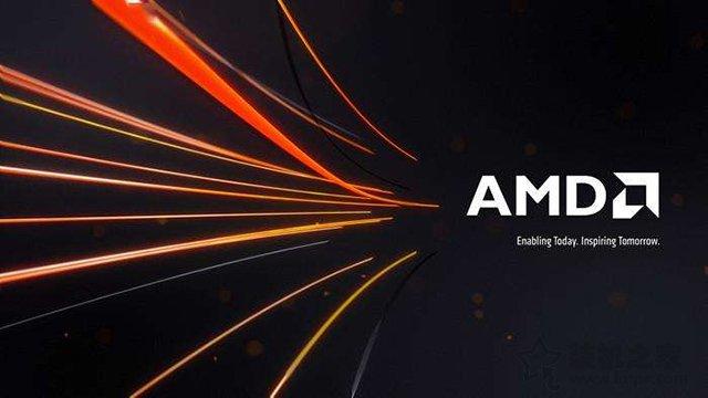 性价比之选!AMD锐龙R3 3300X配GTX1650Super组装电脑配置推荐