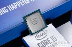 i5-10600K配什么主板好?intel酷睿i5-10600K/F最佳主板搭配知识