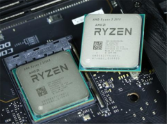 AMD锐龙R3-3100配什么主板?AMD锐龙3 3100最佳主板搭配知识