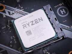 AMD CPU有散片吗?一文科普AMD CPU散片和盒装区别对比知识