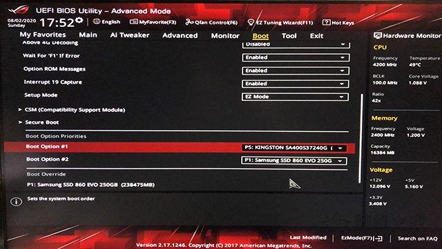 电脑开机黑屏只有鼠标和任务栏图片