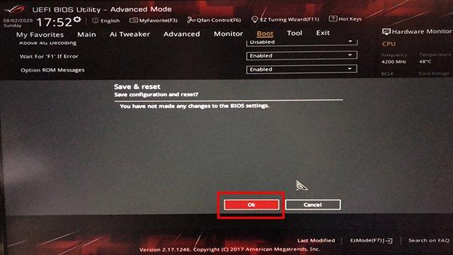 电脑开机只显示任务栏图片