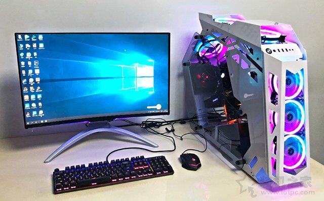 电脑自己组装好还是买整机好?网上组装电脑主机整机套路大揭秘