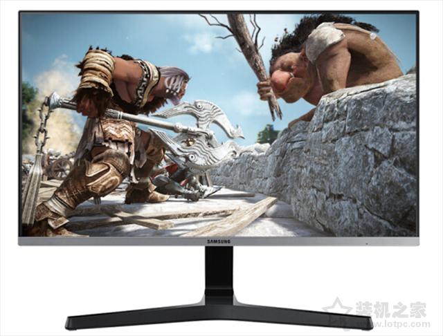 24英寸性价比高的显示器有哪些?2020年24英寸的电脑显示器推荐