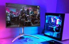 27英寸显示器哪款性价比高?2020年主流热门27英寸电脑显示器推荐